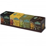 Chamraj Four in One Gift Pack 80g