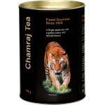 Chamraj BOP 100 GMS CANISTER