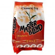 Chamraj Master Blend 500g