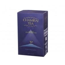 Chamraj BOP 500 GMS