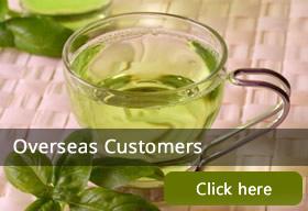 Overseas Customer