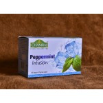 Peppermint Infusion 25g
